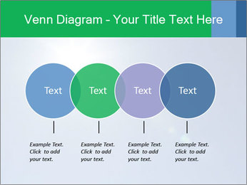 0000072487 PowerPoint Templates - Slide 32