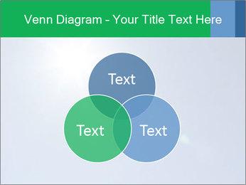 0000072487 PowerPoint Templates - Slide 33
