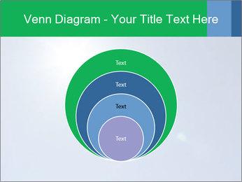 0000072487 PowerPoint Templates - Slide 34