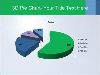 0000072487 PowerPoint Templates - Slide 35