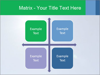 0000072487 PowerPoint Templates - Slide 37