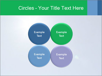 0000072487 PowerPoint Templates - Slide 38