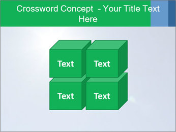0000072487 PowerPoint Templates - Slide 39