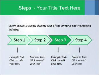 0000072487 PowerPoint Templates - Slide 4
