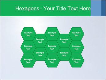 0000072487 PowerPoint Templates - Slide 44