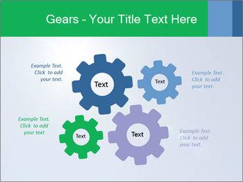 0000072487 PowerPoint Templates - Slide 47