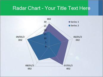 0000072487 PowerPoint Templates - Slide 51