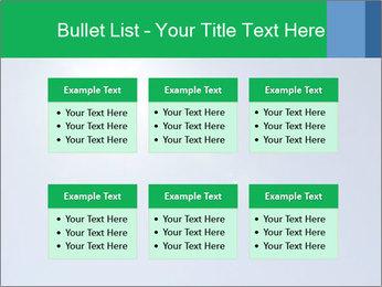 0000072487 PowerPoint Templates - Slide 56