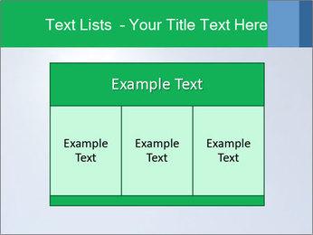 0000072487 PowerPoint Templates - Slide 59