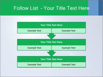 0000072487 PowerPoint Templates - Slide 60