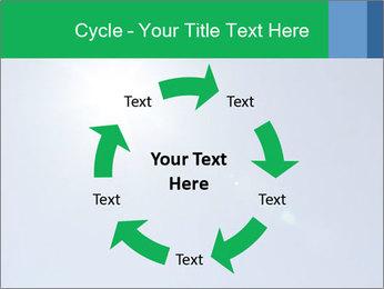 0000072487 PowerPoint Templates - Slide 62