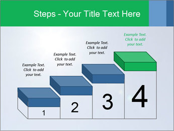 0000072487 PowerPoint Templates - Slide 64
