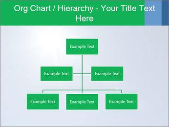 0000072487 PowerPoint Templates - Slide 66