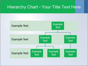 0000072487 PowerPoint Templates - Slide 67