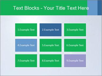 0000072487 PowerPoint Templates - Slide 68