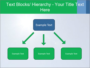 0000072487 PowerPoint Templates - Slide 69