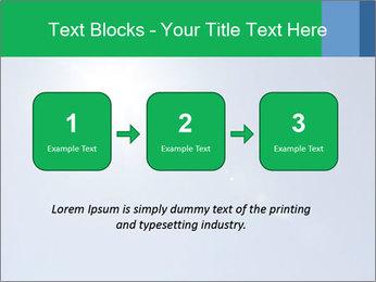 0000072487 PowerPoint Templates - Slide 71