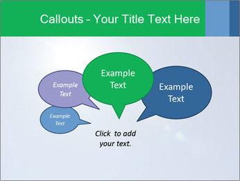 0000072487 PowerPoint Templates - Slide 73