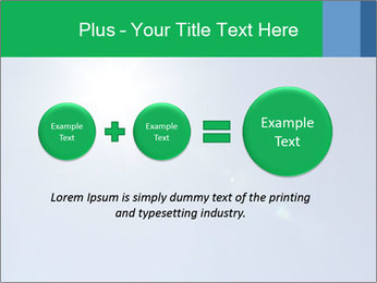 0000072487 PowerPoint Templates - Slide 75