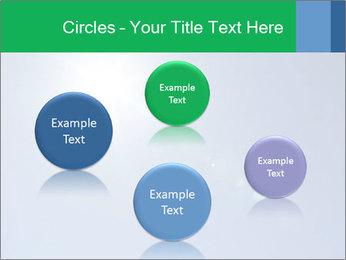 0000072487 PowerPoint Templates - Slide 77