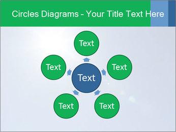 0000072487 PowerPoint Templates - Slide 78