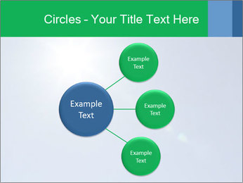 0000072487 PowerPoint Templates - Slide 79