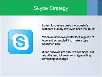 0000072487 PowerPoint Templates - Slide 8