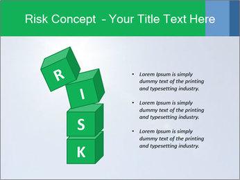 0000072487 PowerPoint Templates - Slide 81