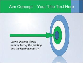 0000072487 PowerPoint Templates - Slide 83