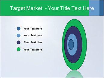 0000072487 PowerPoint Templates - Slide 84