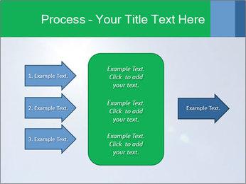 0000072487 PowerPoint Templates - Slide 85