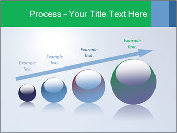 0000072487 PowerPoint Templates - Slide 87