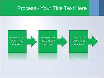 0000072487 PowerPoint Templates - Slide 88
