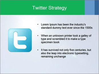 0000072487 PowerPoint Templates - Slide 9