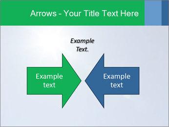 0000072487 PowerPoint Templates - Slide 90