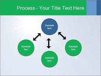 0000072487 PowerPoint Templates - Slide 91