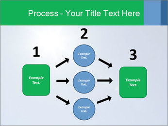 0000072487 PowerPoint Templates - Slide 92