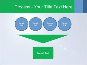0000072487 PowerPoint Templates - Slide 93