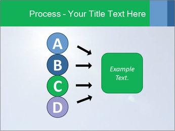 0000072487 PowerPoint Templates - Slide 94