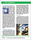 0000072487 Word Templates - Page 3