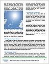 0000072487 Word Templates - Page 4