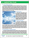 0000072487 Word Templates - Page 8
