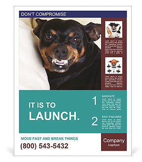 0000072488 Poster Template