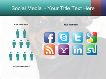 0000072488 PowerPoint Template - Slide 5