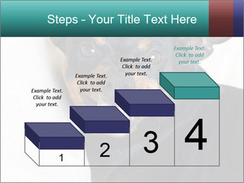 0000072488 PowerPoint Template - Slide 64