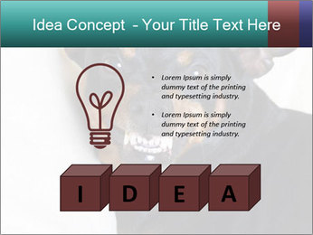 0000072488 PowerPoint Template - Slide 80