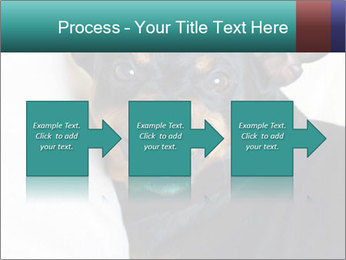 0000072488 PowerPoint Template - Slide 88