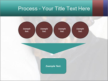 0000072488 PowerPoint Template - Slide 93