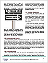 0000072488 Word Templates - Page 4