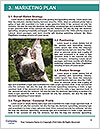 0000072488 Word Templates - Page 8